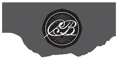 Restaurant Casa Brandusa