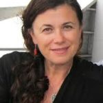 Dana Vasilescu